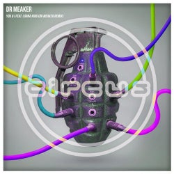 You & I (Dr Meaker Remix)