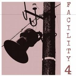 Facility 4: At Depth