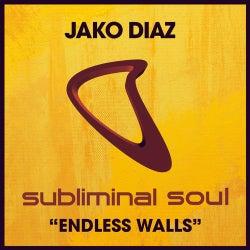 Endless Walls