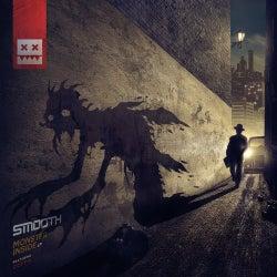 Monster Inside EP