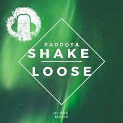 Shake Loose