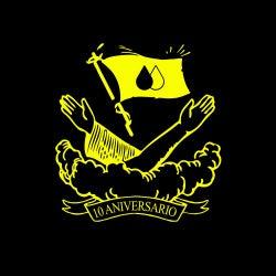 10 Aniversario, Vol. 04