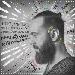 Body Language, Vol. 21
