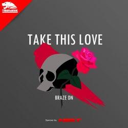 Take This Love
