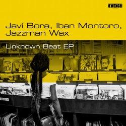 Unknown Beat