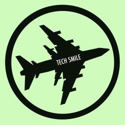 Tech Smile