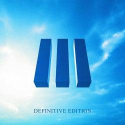 III (Definitive Edition)
