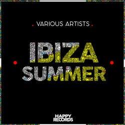 Ibiza Summer