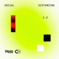 Social Distancing 1.4