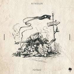 Nitrogen (Extended Mix)