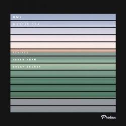 Mystic Sea (Imran Khan, Golan Zocher Remixes)
