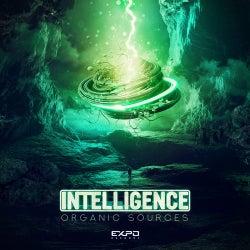 Organic Sources