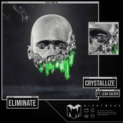 Crystallize (feat. Leah Culver)