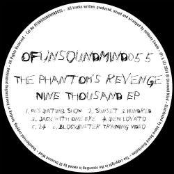 The Phantom's Revenge Tracks & Releases on Beatport