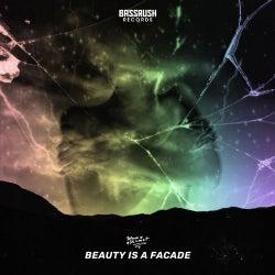 Beauty Is A Facade