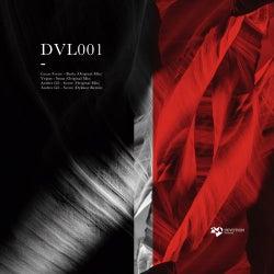 DVL001