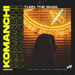 Turn The Bass