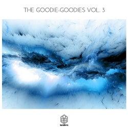 The Goodie Goodies Vol. 3