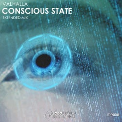 Conscious State
