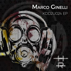 KDD2U024 EP