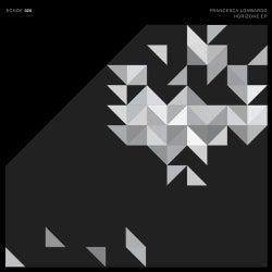 Horizone EP