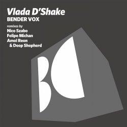 Bender Vox