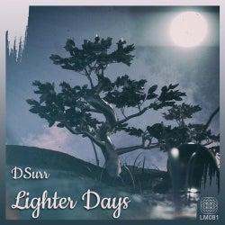 Lighter Days