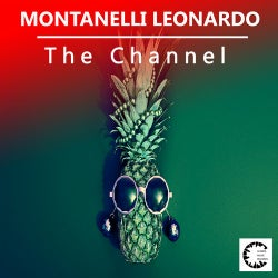 The Channel