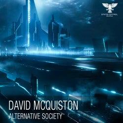 Alternative Society
