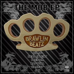 Pirate Radio from BRAWLIN-BEATZ on Beatport