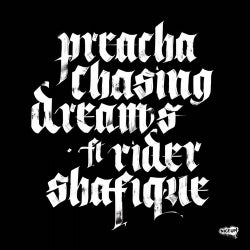 Chasing Dreams (feat. Rider Shafique)