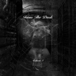 From The Dark Volume 3