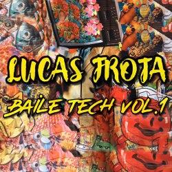 Baile Tech Volume 1