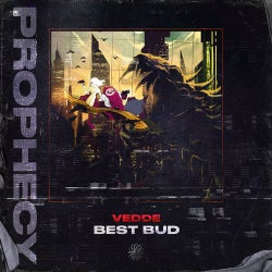 Best Bud - Extended Version