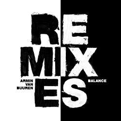 Balance - Remixes