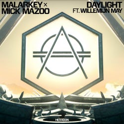Daylight - Extended Version