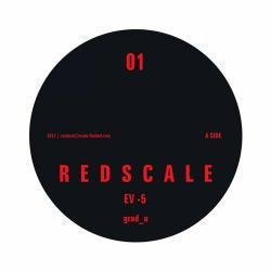 Redscale 01