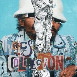 Lyrics Collection