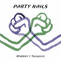 Wobbler / Yassassin