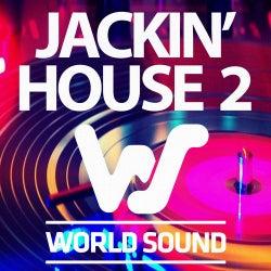 World Sound Jackin House 2