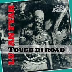 Touch Di Road
