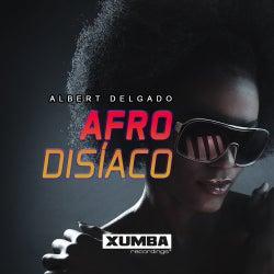 Afro Disiaco