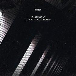 Life Cycle EP
