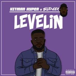Levelin