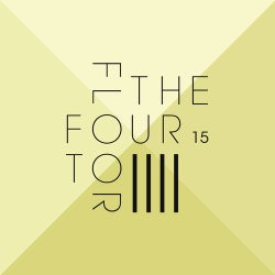 Four To The Floor 15