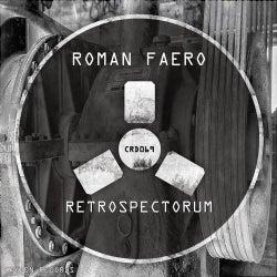 Retrospectorum