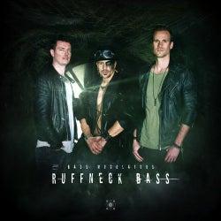 Ruffneck Bass