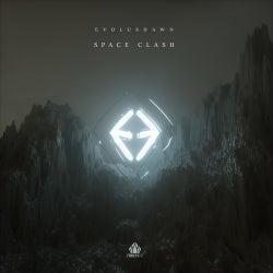 Space Clash