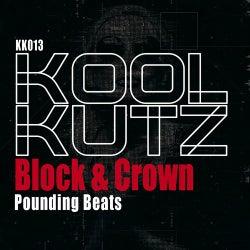 Pounding Beats