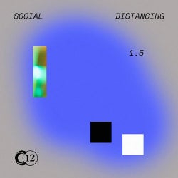 Social Distancing 1.5